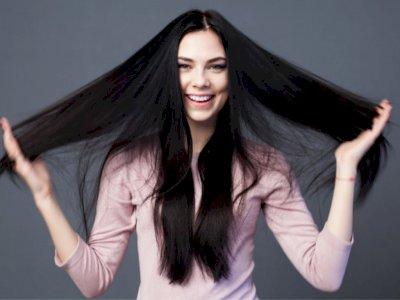 Cara Memanjangkan Rambut dengan Cepat, Ini Rahasianya