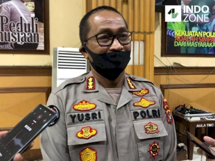 Gelar Perkara Kasus Pesta Dihadiri Raffi Ahmad Selesai, Polisi Beberkan Hasilnya Besok