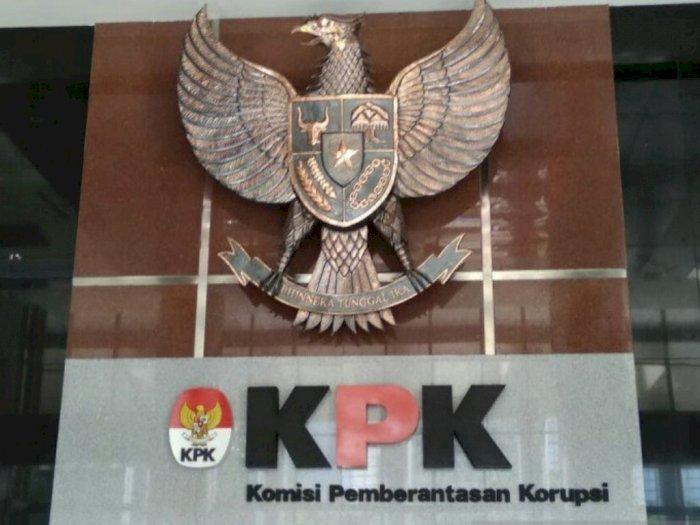 KPK Konfirmasi Aliran Uang Eksportir Benih Lobster ke Staf Istri Edhy Prabowo