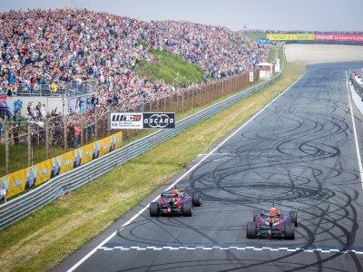 Monako Siap Gelar Lagi Balapan Grand Prix F1 tahun ini