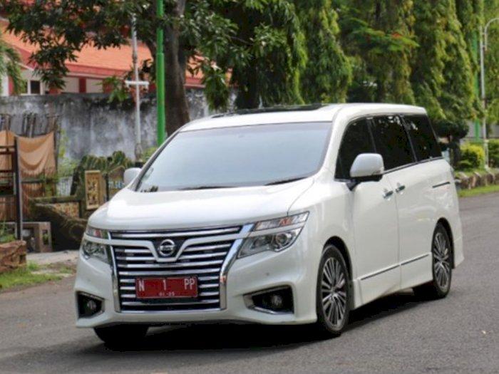 Wali Kota Ini Pinjamkan Mobil Dinas untuk Warga yang Mau Menikah, Dia Naik Mobil Lain