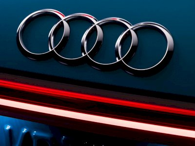 Per 2035, Pabrikan Audi akan Hentikan Produksi Mobil Berbahan Bakar, Fokus pada EV