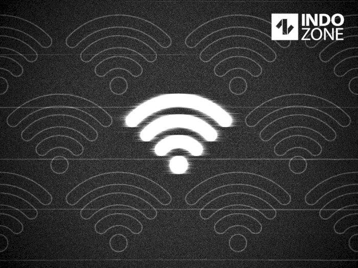 Android 12 Mungkinkan Kamu Bagi WiFi Tanpa Sebut Kata Sandi Atau Pakai QR Code!