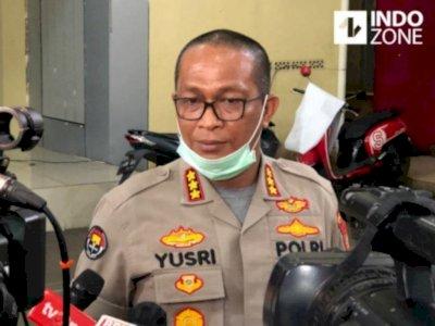 Polda Metro Akan Beberkan Hasil Gelar Perkara Kasus Pesta Dihadiri Raffi Ahmad Hari Ini