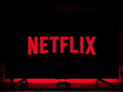 Layanan Streaming Film Netflix Kini Miliki 200 Juta Pelanggan di Seluruh Dunia