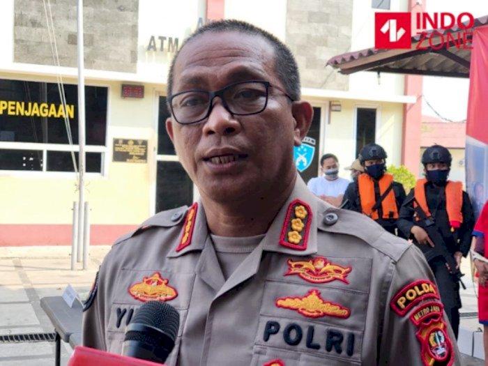 Pasca Gelar Perkara Kasus Pesta Dihadiri Raffi Ahmad, Polisi Hentikan Penyelidikan