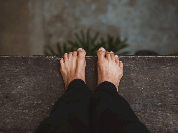 #KAMUHARUSTAU: 3 Faktor yang Membuat Seseorang Nekat Bunuh Diri