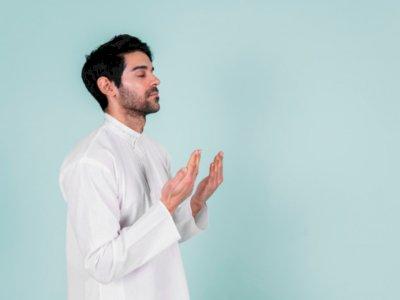 Doa Masuk dan Keluar Kamar Mandi Lengkap dengan Adab dan Manfaatnya