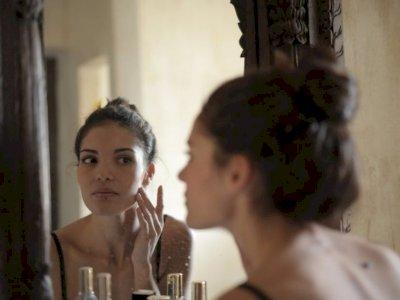Pakai Produk Skincare yang Berbeda-beda, Berbahayau Untuk Kulit? Berikut Alasannya!