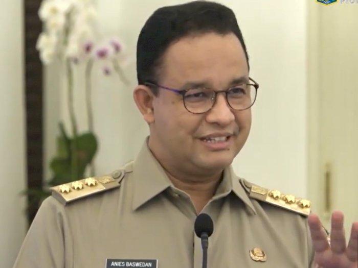 Gaji Tim Gubernur Dipotong Lebih Kecil dari PNS, PDIP DKI ...