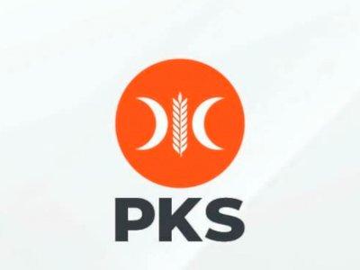 Bantu Korban Bencana di Sejumlah Wilayah, Fraksi PKS di DPR Rela Potong Gaji