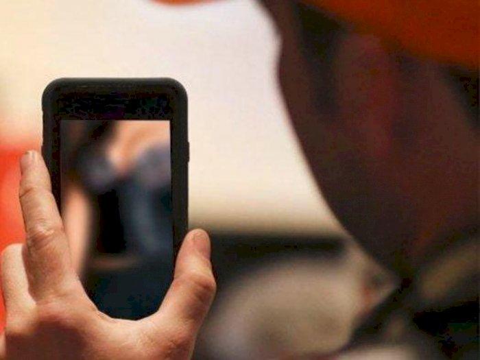 Oknum Polisi Jadi Tersangka Pemeran Video Mesum 1,5 Menit di Ruang Isolasi RSUD Dompu