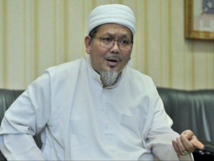 Ustad Tengku Zulkarnain:  Kalau Anak Lurah Semua Orang Tahu Dia Siapa, Tapi Kalau Madam?