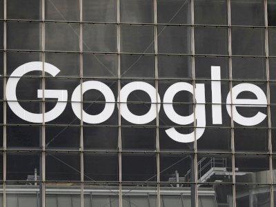 Google Ancam akan Hentikan Layanan Search Engine Miliknya di Australia, Kenapa?