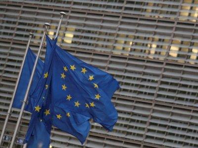 Uni Eropa Berikan Rp8,5 Miliar Untuk Bantu Korban Gempa Sulbar