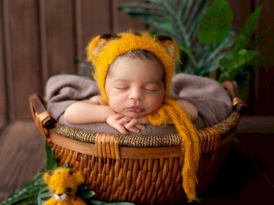 10 Inspirasi Kado untuk Bayi yang Paling Bermanfaat