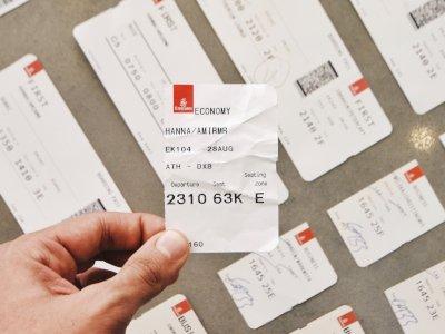 Tindak Tegas! Kemenhub Bekukan Izin Rute Maskapai yang Langgar Aturan Tarif Tiket Pesawat