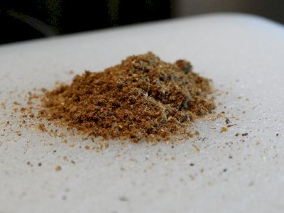 Supaya Tidak Menggumpal, Ini 3 Cara Menyimpan Garam Masala