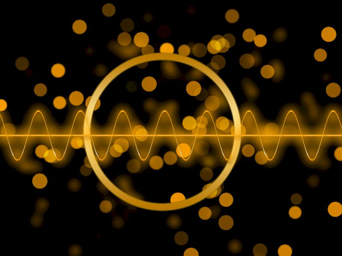Terkait Suara Dentuman di Buleleng Bali, BMKG Sebut Berdurasi 20 Detik, tapi Bukan Gempa