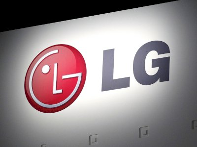 LG Kemungkinan Jual Bisnis Smartphone Miliknya ke Konglomerat Asal Vietnam!