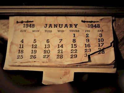 Peristiwa 24 Januari: Kelahiran Jenderal Soedirman hingga Jatuhnya Pesawat Boeing 707