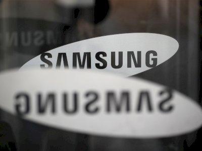 Samsung Ingin Investasikan Rp140 Triliun Demi Bangun Pabrik Chipset 3nm di Texas