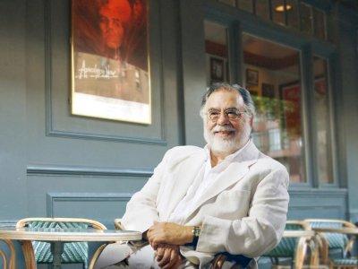 Sebelum Film 'The Godfather', Ternyata Francis Coppola Pernah Membuat Film Erotis