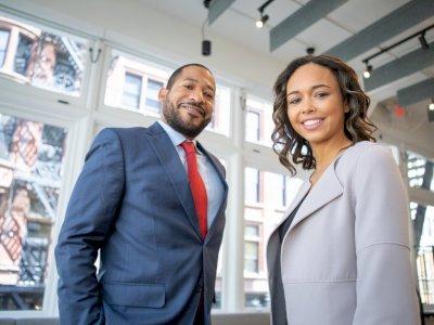 Kata-kata Motivasi Kerja bagi Karyawan agar Tak Pernah Menyerah Meraih Kesuksesan