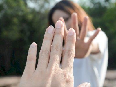 Tes Kepribadian Ini Ungkapkan Mengapa Kamu Dijauhi Oleh Teman, Simak Yuk!