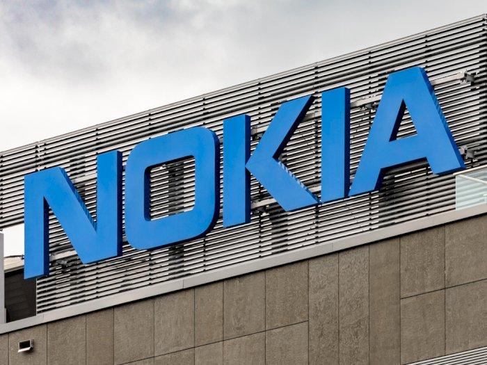 Nokia Siapkan Beberapa Smartphone Baru untuk Rilis di Q1 dan Q2 2021!