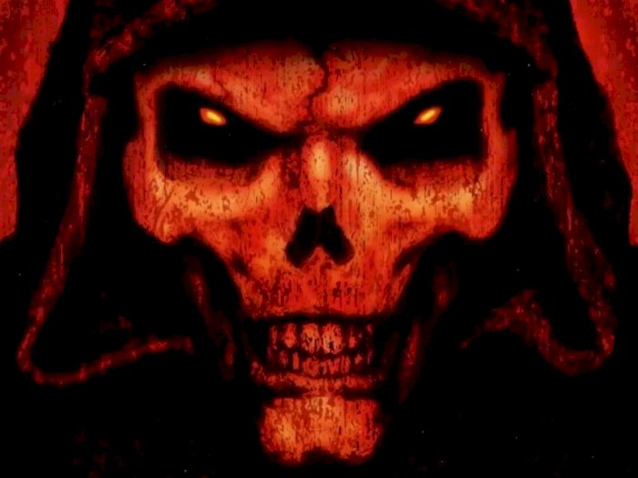 Dev Tony Hawk's Pro Skater 1+2 Dibeli Blizzard untuk Bantu Kerjakan Diablo 2 Remake