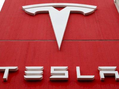 Belum Sebulan Bekerja, Pria Ini Dipecat Tesla Lantaran Dituduh Mencuri Data