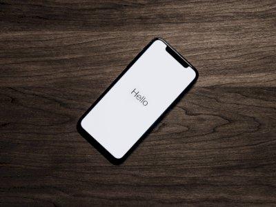 Apple Kabarkan Tidak Akan Rilis iPhone 13 Tahun Ini Karena Triskaidekaphobia