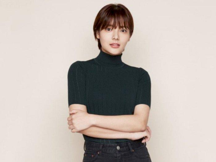 Aktris Korea Selatan Song Yoo Jung Diyakini Meninggal Akibat Bunuh Diri