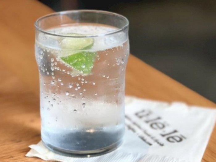 Air Dingin Tidak Baik untuk Kesehatan Tubuh, Kamu Bisa Kena Penyakit!