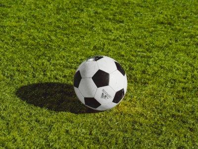 Naas, Presiden dan 4 Pemain Klub Brazil Ini Tewas Dalam Kecelakaan Pesawat