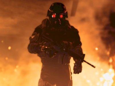 The Division 2 Akan Crossover Dengan Game Resident Evil Februari Mendatang