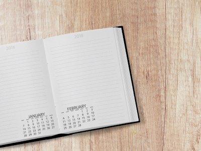 Berbagai Peristiwa di Dunia yang Terjadi Pada 25 Januari