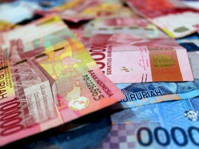 Bendahara Sekolah SMPLB di Banjarmasin Tega Gelapkan Uang SPP Murid Rp90 Juta
