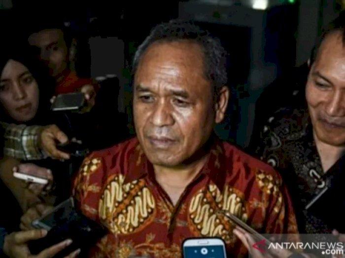 Heboh! Benny K Harman Minta KPK Usut Program Kartu Prakerja, Diduga Terjadi Salah Sasaran