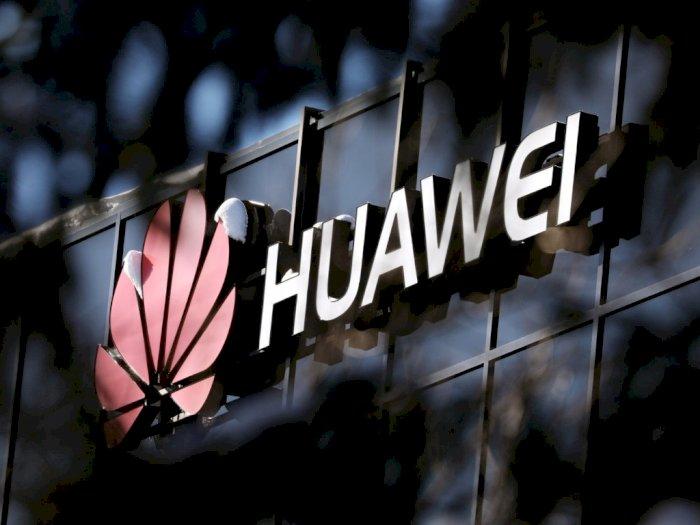 Huawei: Kami Tak Berencana Jual Bisnis Smartphone, Tetap Buat Ponsel High-End