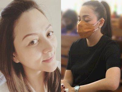 Sosok Michaela Elsiana Paruntu, Dokter Cantik dengan Segudang Prestasi Korban Pelakor