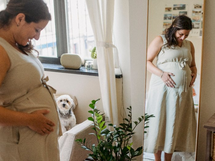 Fakta atau Mitos: Adakah Pantangan Makanan untuk Ibu Hamil?