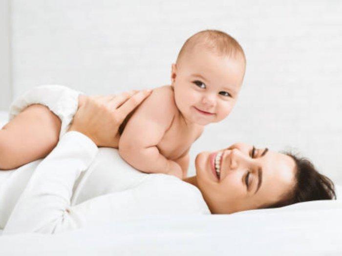 6 Metode Persalinan atau Cara Melahirkan yang Perlu Diketahui Ibu Hamil