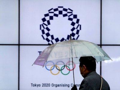 KOI Siap Bantu Beri Fasilitas Tempat Pelatnas Olimpiade Tokyo