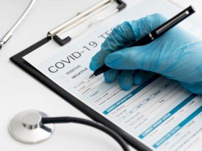 Polda Metro Cari Pengguna Surat Hasil PCR Palsu, Bakal Ditindak Tegas!