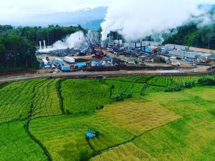 Selidiki Kasus Tewasnya 5 Warga Akibat Gas PLTP, Polres Madina Libatkan Polda Sumut