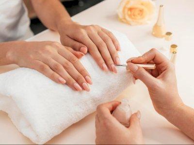 3 Perawatan Salon yang Bisa Kamu Lakukan di Rumah