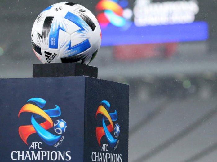 Masih Pandemi, Liga Champions Asia dan Piala AFC Bakal Digelar Secara Terpusat