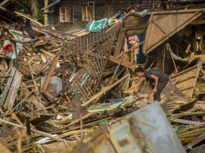 Respect! 16 Fandom K-Pop di Indonesia Donasi Rp1,4 M untuk Korban Bencana